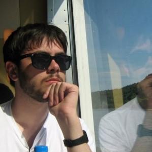 danieltime's Profile Picture