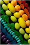 Candy Rainbow 2