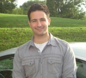 atlantalocksmith's Profile Picture