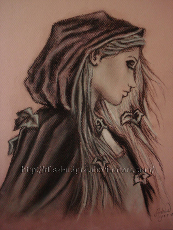 How To Apply Toon Style Coloring Techniques To A Pencil Drawing Vector 3576 in addition How To Draw Realistic Hair In 3 Easy Steps furthermore Pencil Portrait Of A Baby Alpaca 625963011 as well Captain Jack Sparrow together with Victoria Frances Sketch 98385335. on kneadable eraser