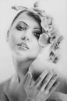Delicate by AinhoaOrtez