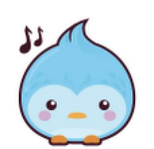 WinxGirl6756's Profile Picture
