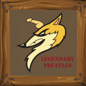 spazefox's Profile Picture