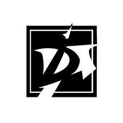 DA Ink Pen Logo 2