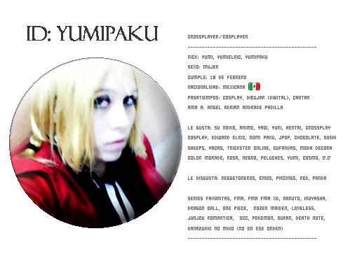 yumipaku's Profile Picture