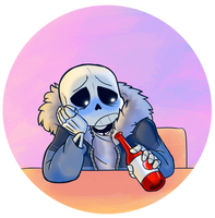 Undertale - Its all going to be reset by InfiniteTale00