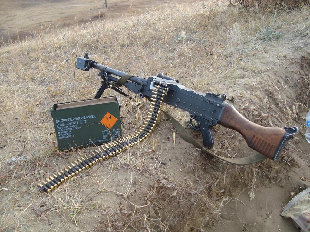 c6 machine gun