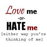 But please love me by Kizin-of-kaplumba