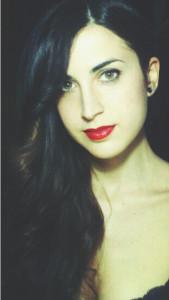 madanmar's Profile Picture