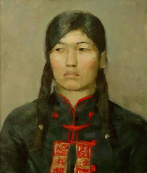 Ming Chu