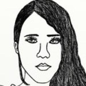 ariskgem's Profile Picture