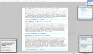 PDN Blog Reskin