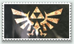 The Mark of Hyrule by Eternal-Stamps
