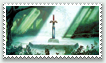 The Master Sword by Eternal-Stamps