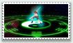 Hyuuga Neji 2 by Eternal-Stamps