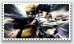 Naruto Vs. Sasuke by Eternal-Stamps