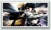 Naruto Vs. Sasuke by Eternal-Stamps