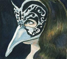 Masquerader