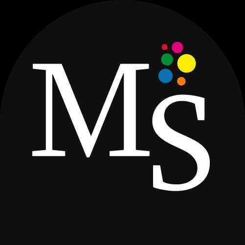 MeRi-SlOt's Profile Picture