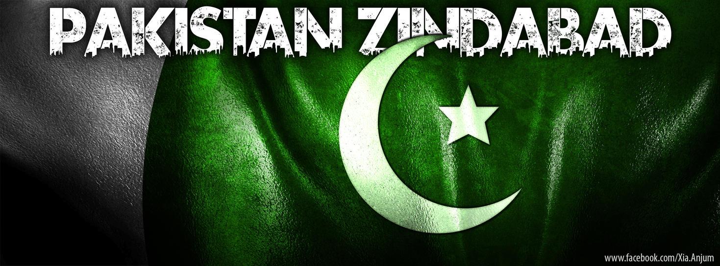 Image result for Pakistan zindabad