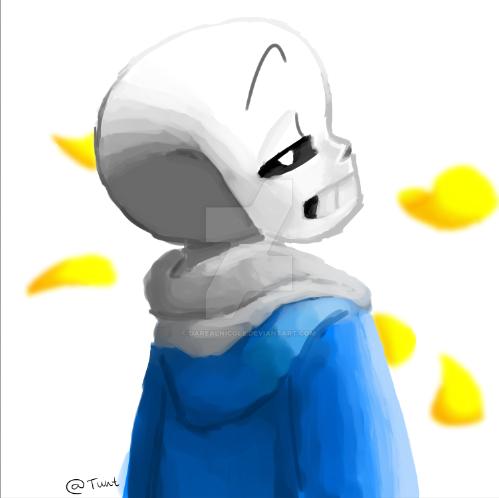 DaRealNicole's Profile Picture