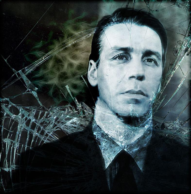 Till Lindemann by Rammstein-Kruspe - till_lindemann_by_rammstein_kruspe-d4qxqsw
