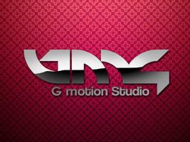 gms chrome logo by davidzamoradesign