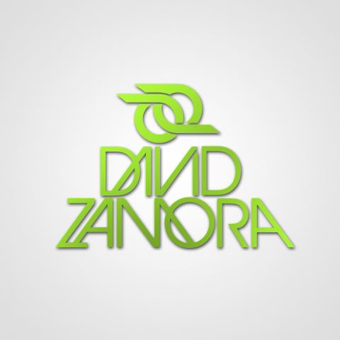 davidzamoradesign's Profile Picture