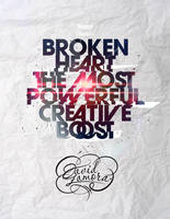 creative boost