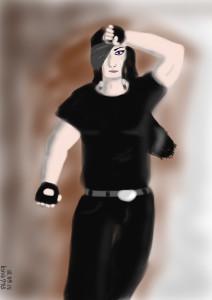 kira793's Profile Picture