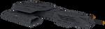 304-class battlecruiser USS Odyssey by NepsterCZ