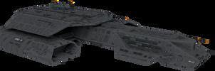 304-class Science Vessel IAF Asoka