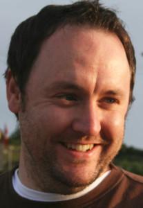 JimLavery's Profile Picture