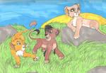 SP flipswitch: cubs