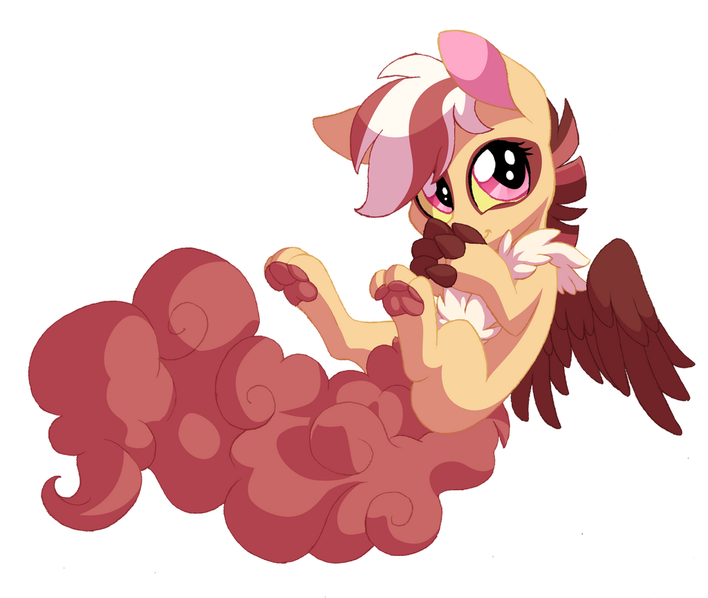 snickerdoodle_by_lopoddity-d8qubp1.png