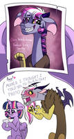 Blunder Years by Lopoddity
