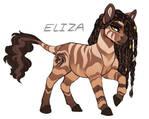 Eliza V.2