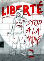 Liberte by Nijichan