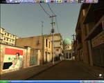 Winxp desktop yay
