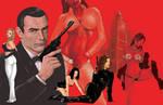 Articulo Bond