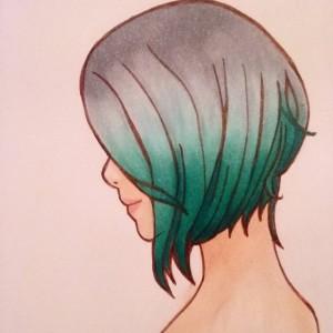 HamLimon's Profile Picture