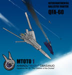 QFA-60