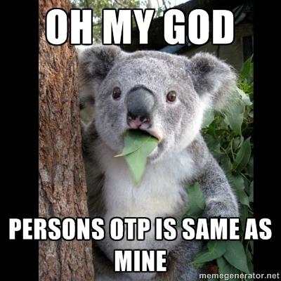 OTPS by MidnightTyphlosion