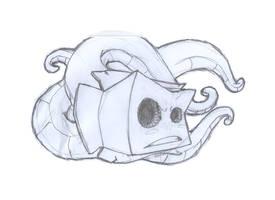 SQUID_TEE_WIP by mandelak