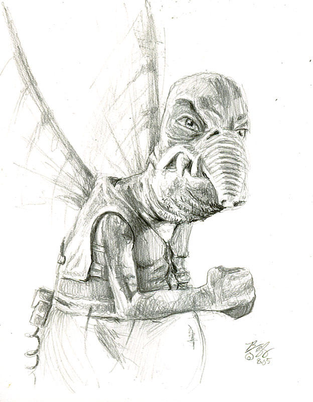 watto sketch by bamboleo