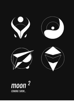 Moon II preview by pk1st