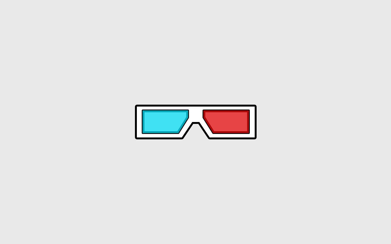3D by pk1st
