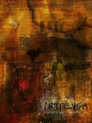 Cataclysm by Alaniers