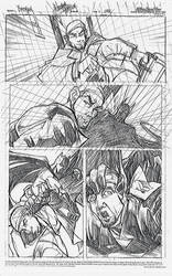 Bats pg.1b by afromation