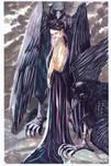 Crow Trainer